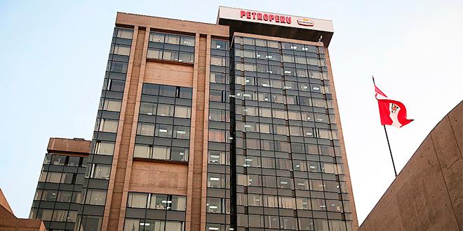 Petroperú contrata a bancos extranjeros para organizar reuniones con inversionistas