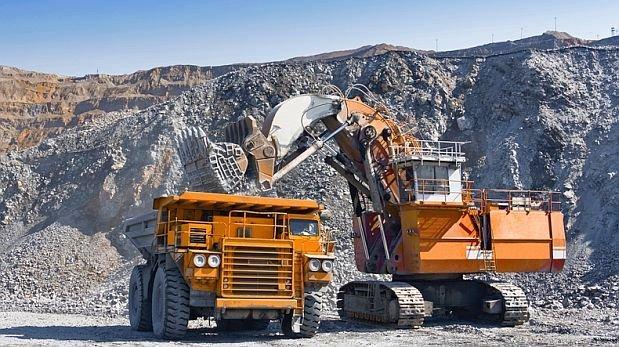 Abogados, empresarios y estudiantes apoyan el desarrollo de la minería responsable en el país