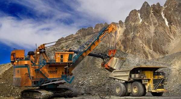 Socializaciones sobre el sistema de rastreo satelital de maquinaria minero forestal inician en la zona sur del país