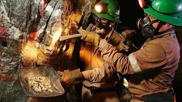 4 factores que frenan inversiones mineras