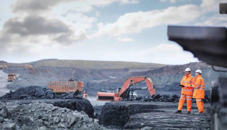 NEWCREST MINING: Minera australiana busca oportunidades de inversión tras nuevo mandato en Ecuador