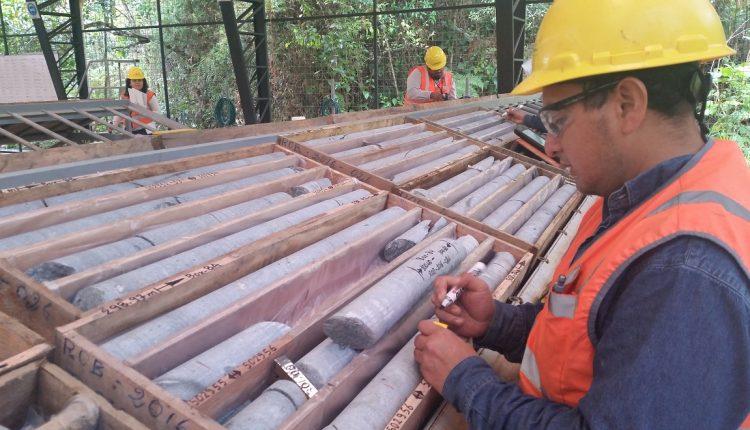 Proyectos Mineros Estadounidenses En Vias De Invertir En El Ecuador