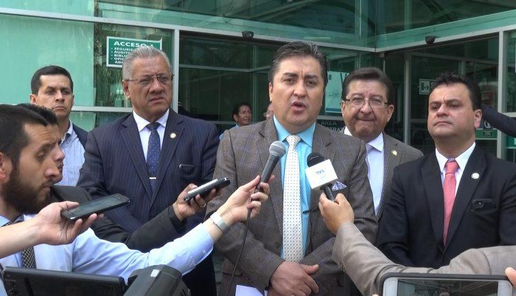 Contraloría actuará en concesión en Buenos Aires