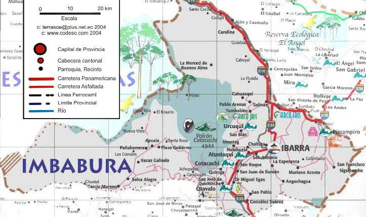 Agencia de Prensa Minera presentara documental sobre Buenos Aires.