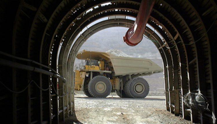 Por una minería eficiente