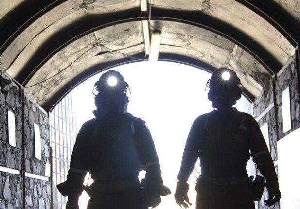 Mineras en México operan con normas de seguridad: Secretaría de Economía
