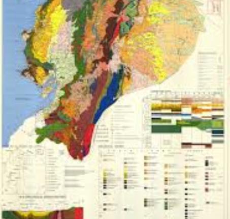Nueva Política Minera en Ecuador está estructurada en seis ejes
