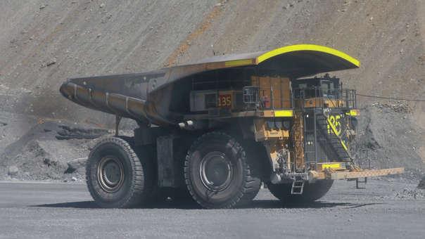 ¿Qué regiones lideraron la inversión minera en el primer bimestre de 2019?
