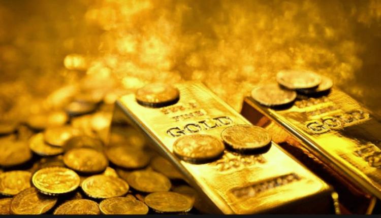Se aprobó fusión que crea a la minera de oro más grande del mundo