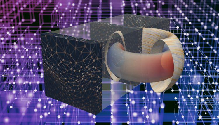La inteligencia artificial acelera el desarrollo de energía de fusión ilimitada – SciTechDaily
