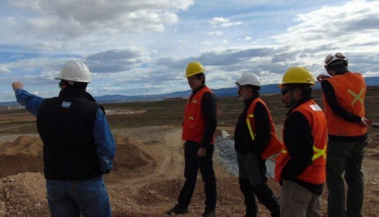 Santa Cruz: La minería genera más de 20 mil fuentes de empleo en la provincia