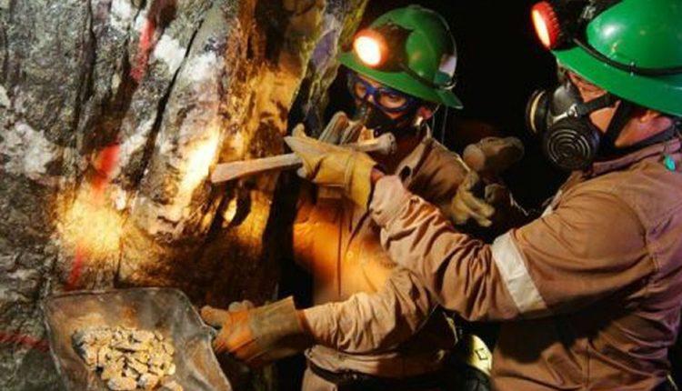 Huelga minera: Más de 95% de trabajadores asistieron a trabajar con normalidad, afirma SNMPE