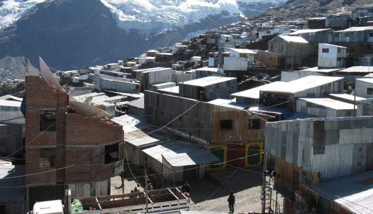 Trata de personas se consolida en Puno alrededor de la minería ilegal y la venta de cerveza