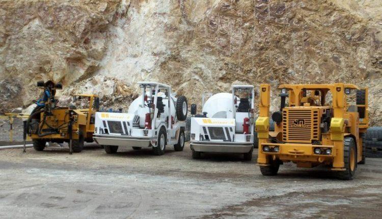 San Juan: La minería fue el sector productivo que más creció en los últimos 14 años