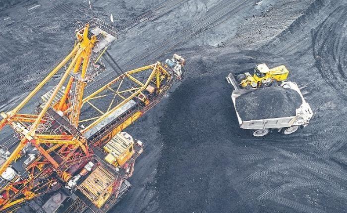 En marcha nueva hoja de ruta para tareas mineras en el país
