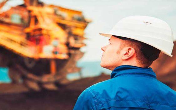 Tecnología minera: Ventajas y beneficios