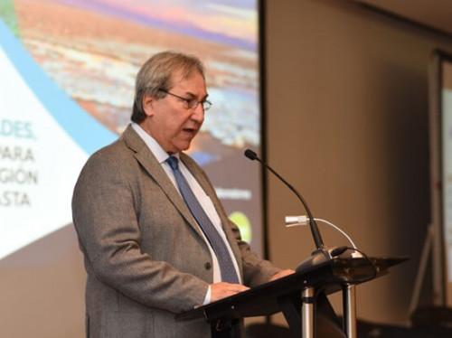 AIA destaca rol de inversión minera para crecimiento económico nacional en 2020