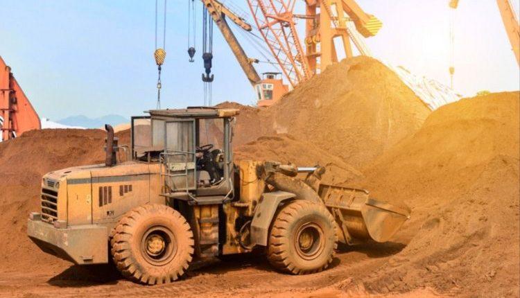 Malargüe sigue su puja para desarrollar la minería