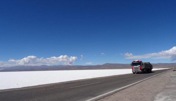 Argentina. ¿Es posible una minería sustentable y controlada?