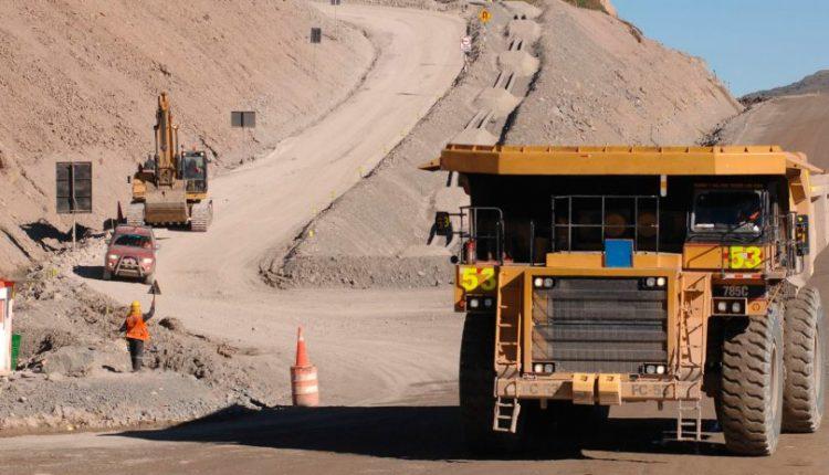 BBVA Research Perú: Se proyecta una recuperación de la minería en el primer trimestre del 2020