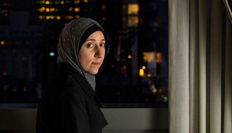 La nominación al Oscar destaca la difícil situación de los sirios y el valiente trabajo de un médico