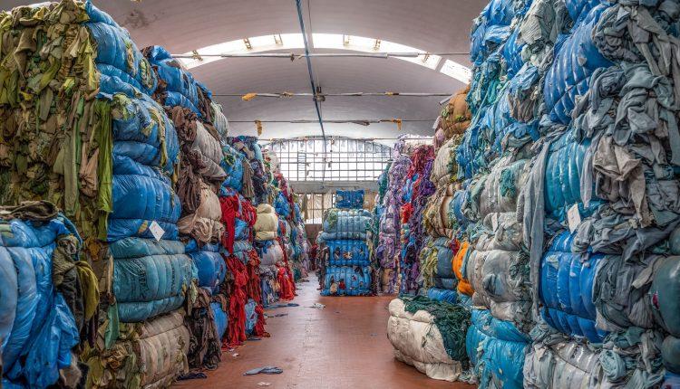 Por qué dedicamos nuestra historia de portada al «fin de la basura»
