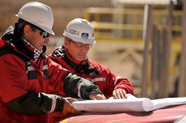 San Juan: inversiones por u$s 224 millones en minería
