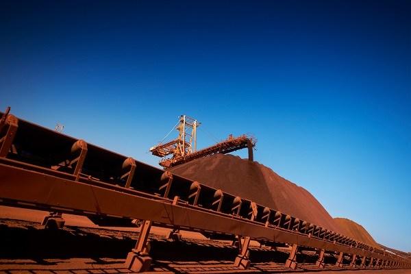 Australia Occidental emerge como el nuevo destino minero más importante del mundo