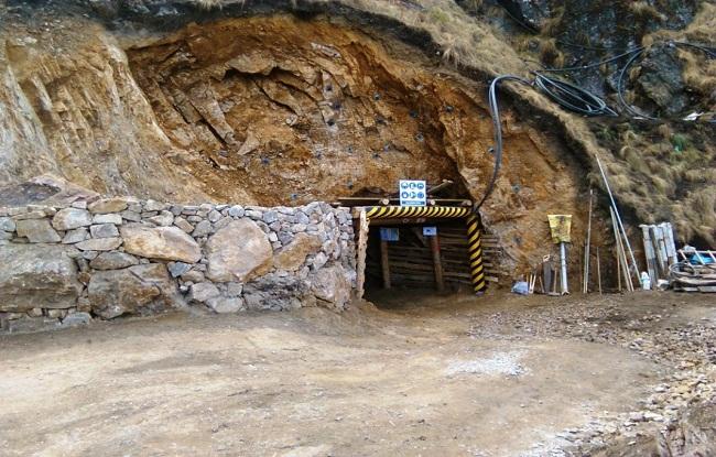 La Libertad: PPX produjo 40,692 toneladas de mineral en el 2019