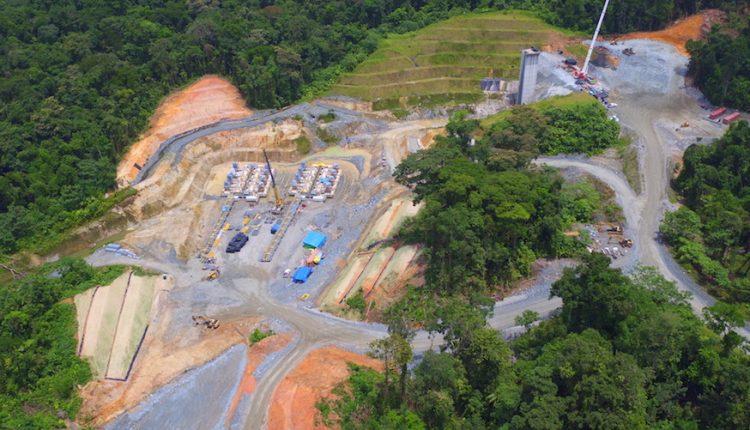 COVID-19 mata a un trabajador en la mina Cobre Panamá de First Quantum