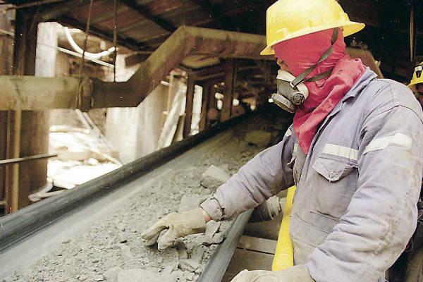 IIMP propone apoyar en la elaboración de protocolo unificado para la reactivación de la pequeña minería